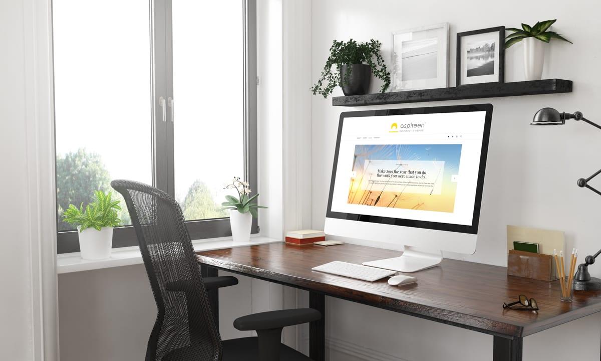 Aspireen Design Studio