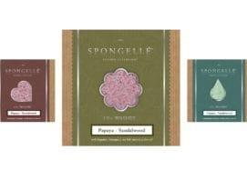 Spongelle-Package-Design