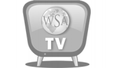 WSA TV Logo